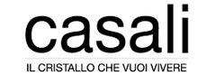 logo_casali